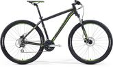 Merida  BIGNINE 20D NEW