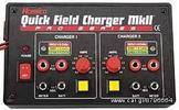 Αλλο  HOBBICO Quick Field DC charger