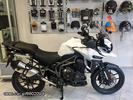 Triumph Tiger 1200 Explorer XR T