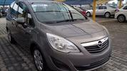 Opel Meriva 1.4 100HP EDITION ΓΡΑΜΜΑΤΙΑ!!!