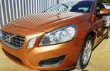 Volvo S60 1.6 T3 KINETIC 6Spd ΓΡΑΜΜΑΤΙΑ!