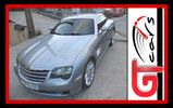 Chrysler Crossfire ***GT cars***