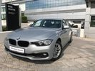 Bmw 318 i Advantage Automatic F30 LCI