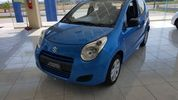 Suzuki Alto NEW MODEL EURO 5
