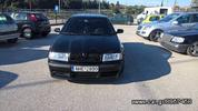Skoda Octavia RS TURBO ΓΝΗΣΙΟ