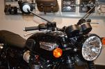 Triumph Bonneville T100 NEW