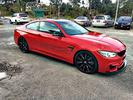 BMW F32 BODY KIT