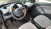 Smart ForTwo  '04 - 4.000 EUR