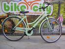 Kcp  ELITE 28''STEEL LADY