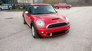 Mini Cooper R56 NAVI FULL EXTRA!!!!