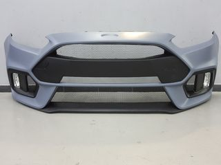 FORD FOCUS Look RS BODY KIT 15-17