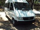 Mercedes-Benz Sprinter 312 TURBO DIΕSEL 14 ΘΕΣΙΟ