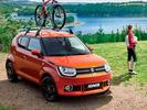 Suzuki Ignis NEW MODEL!!! MADE IN JAPAN!!!!