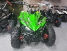 Dirt Motos  Racing quad 50 ΜΙΖΑ