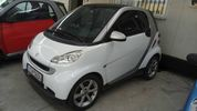 Smart ForTwo CDI-DIESEL-AUTOMATIC F1 PANORA