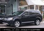 Mitsubishi Outlander INTENSE PLUS 7θεσιο FULL
