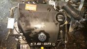 MHXANH VW GOLF 1600 cc 8v AKL