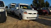 Renault  KANGOO 1,9 Air co
