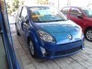 Renault Twingo GT 1.2 100HP TURBO CLIMA 1XEΡΙ