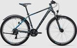 Cube  AIM ALLROAD MOUSTAKASBIKES '17 - 575 EUR