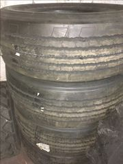 385/65R22,5 FIRESTONE FT522 NEW