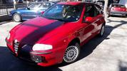 Alfa Romeo Alfa 147 DISTINCTIVE 120HP