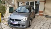 Suzuki Swift DDIS 4