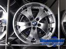 ΖΑΝΤΕΣ 18 '' BMW DE CORSA ACE C039 3 SERIES