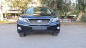 Lexus RX450 LUXURY PLUS & ΓΡΑΜΜΑΤΙΑ