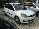 Ford Fiesta AMBIENTE TDCI ΠΡΟΣΦΟΡΑ!!1oXEΡΙ