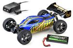 Αλλο  1:8 EP Buggy AB2.8BL Brushless