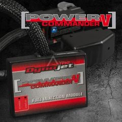 ΛΥΡΗΣ DYNOJET POWER COMMANDER V KAWASAKI KXF 450 2012-2015, 17-038