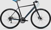 Cube  SL ROAD MOUSTAKASBIKES
