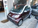 Smart ForTwo CDI PASSION DIESEL