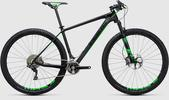 Cube  ELITE C:68 RACE MOUSTAKASBIKES