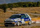 Renault Clio Williams 16v 2.0