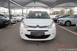 Citroen C3 DIESEL ATTRACTION