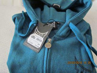Χύμα Μόδα Ανδρικά Ρούχα Μπλούζες - 5 εως 40 € - Car.gr f1b4597283b