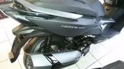 Kymco Xciting 400 XCITING 400I ABS