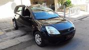 Ford Fiesta 1.4 BOOK/ 5D/ΑΡΙΣΤΟ!!