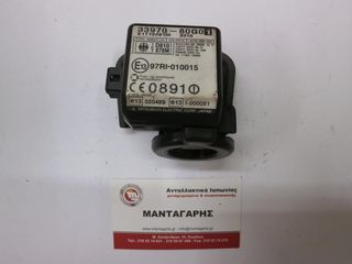 ΚΕΡΑΙΑ IMMOBILIZER SUZUKI LIANA IGNIS SWIFT ALTO 33970 80G01