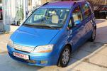 Fiat Idea 1.3 MULTIJET*A.C*