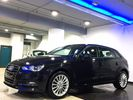 Audi A3 ATTRACTION NAVI 17'' NEW MODEL