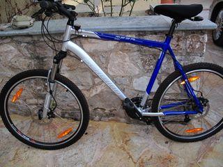 d722fcf0228 Χύμα Shop | Χόμπυ - Αθλητισμός | Αθλήματα - Είδη | Ποδηλασία ...
