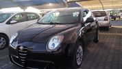 Alfa Romeo Mito 1.4 MULTIAIR 105HP Progression