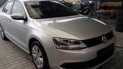 Volkswagen Jetta 1.6TDI 105PS DESIGN ΓΡΑΜΜΑΤΙΑ!