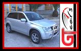 Suzuki Grand Vitara 1.9 DIESEL TURBO ***GT cars***