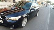 Bmw 525 M PACK FULL EXTRA