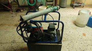 Χύμα Shop Εργαλεία   Αξεσουάρ Ηλεκτρικά - Ηλεκτρολογικά Εργαλεία ... 6f7765923d5