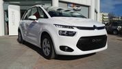 Citroen C4 Picasso SEDUCTION 120 BLUEHDi S&S